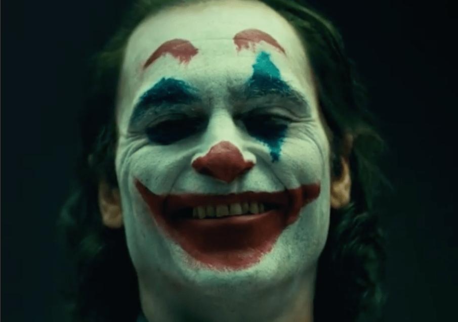Joker Director Todd Phillips On 'far left' criticism