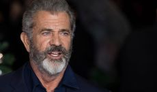 Mel Gibson to Remake Sam Peckinpah's 'The Wild Bunch' for Warner Bros., His First Directing Gig Since 'Hacksaw Ridge'