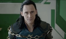 Marvel Superheroes Loki, Scarlet Witch, and Other 'Beloved' MCU Characters Will Get Standalone Streaming TV Shows — Report