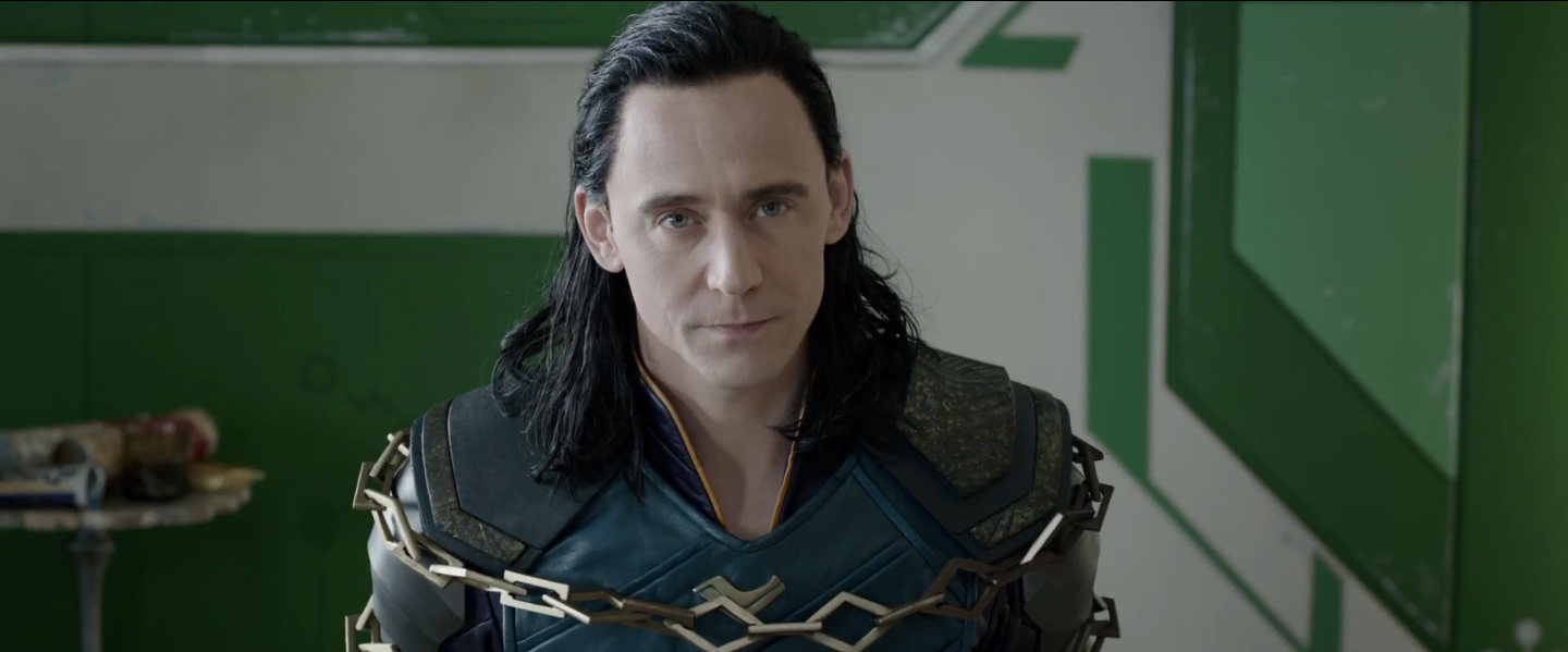 https://i2.wp.com/www.indiewire.com/wp-content/uploads/2018/09/thorragnarok-trailerbreakdown-loki-chainedup.jpg?ssl=1