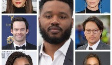 IndieWire Announces Honorees For Second Annual IndieWire Honors, Including Ryan Coogler, Charlize Theron, and More