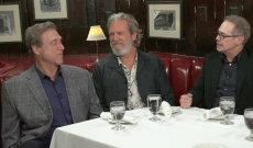 'The Big Lebowski' Reunion: Steve Buscemi Tells Jeff Bridges and John Goodman Why He Almost Turned Down the Cult Classic