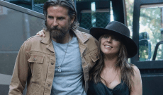 'A Star Is Born': Lady Gaga Could Become a Triple Oscar Nominee as Warner Bros. Selects Best Original Song Contenders