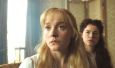 'The Woman in White' on PBS Review: The BBC Turns a Familiar Mystery Into an Enraging Feminist Indictment