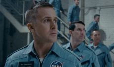 Ryan Gosling Heading Back to Outer Space in New Adaptation From 'The Martian' Author