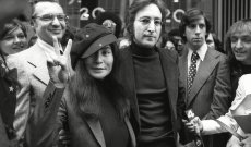 Jean-Marc Vallée Returns to Movies With John Lennon and Yoko Ono Feature Film
