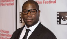 Amazon Boards Steve McQueen's West Indian BBC Series — One Problem: He Hates TV