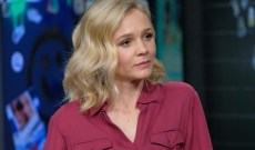 Carey Mulligan Looks Back at Terrible Interview Questions She's Been Asked, Including a Mortifying One About Abortion
