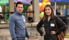 'Instant Family' Review: The Best Mark Wahlberg Movie in a Very Long Time
