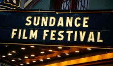 Sundance 2019 Deals: The Complete List of Festival Purchases So Far