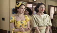 SAG 2019 Awards Full TV Nominations List: 'The Marvelous Mrs. Maisel' Leads With Four