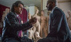 'American Gods' Season 2 Trailer: The Strange, Epic Series Returns at Last