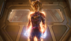 'Captain Marvel' Crosses $400M at Box Office, Continuing to Prove Appeal of Underrepresented Origin Stories