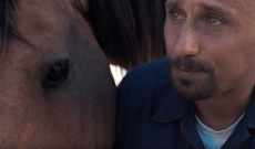 'The Mustang' First Trailer: Matthias Schoenaerts Breaks Wild Horses in Sundance Drama