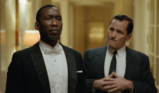 'Green Book' Wins at Producers Guild Awards, Picking Up Oscar Momentum