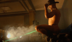 'This One's For the Ladies' Trailer: 'Magic Mike' Has Nothing on These Strippers