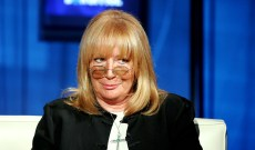 Penny Marshall, 'Big' and 'A League of Their Own' Director, Dead at 75