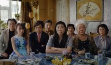 A24 Seeks Summer Box Office with Release Dates for 'The Farewell' and 'Last Black Man'