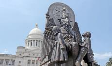 'Hail Satan?' and the Moral Panic That Helped Inspire Its Creation