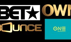 With More Black Stars on TV Than Ever, Where Do BET, OWN, and Other Black Networks Fit in?