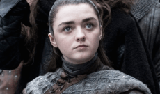 Maisie Williams Says A Lot of 'Game of Thrones' Final Season Refers to Season 1, So You Better Rewatch