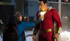 ac622c9d1d 4 hours ago   Shazam!  Leads a Weak Weekend as the Box-Office Addiction to  Superheroes