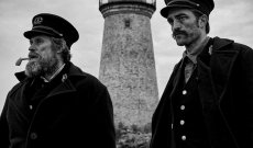 'The Lighthouse': 'The Witch' Director Gives Robert Pattinson His Best Role Yet? These Critics Think So