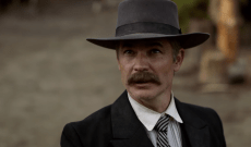 'Deadwood: The Movie' Trailer: Timothy Olyphant and Ian McShane are Back for More Shootin' and Swearin'