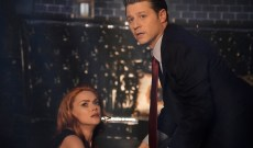 'Gotham' Series Finale Review: Fox's Gonzo Cop Show Enlivens its Inevitable End