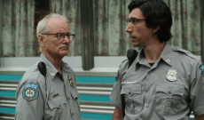 'The Dead Don't Die' Shows Life; 'Late Night' Resembles 'Booksmart'