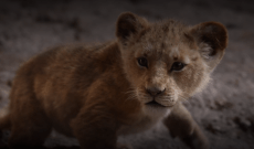 The Insane Way Jon Favreau Directed 'The Lion King' on a Virtual Reality Set