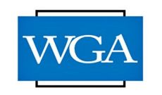 WGA Blasts Agents' Proposal and Calls on Writers to Fire Reps