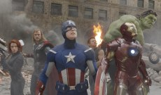The 10 Best Fight Scenes in the Marvel Cinematic Universe