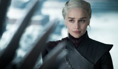 George R.R. Martin Assures 'Game of Thrones' Fans Two Prequel Series Can Coexist at Once