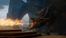 First 'Game of Thrones' Prequel Series Will Likely Hit HBO in 2022