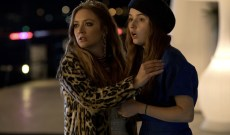 'Booksmart': Billie Lourd Was So Magical on Set, She'd Get New Scenes Written for Her Each Day