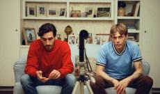 Xavier Dolan's 2019 Cannes Drama 'Matthias & Maxime' Finally Lands U.S. Distribution
