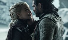 Emilia Clarke Has Problems With 'Game of Thrones' Spinoffs: 'Let It Be For a Minute'