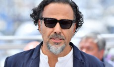 Alejandro G. Iñárritu Compares Modern Cinema to a 'Whore That Charges Money'