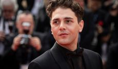 Xavier Dolan on Film's Gay Double Standard: 'We Never Talk About Heterosexual Films'