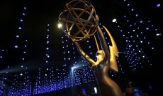 2019 Emmy Nominations: The Complete List