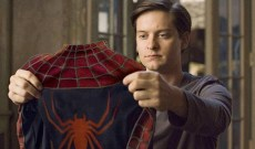 Marvel Ignites Rumor That Sam Raimi's 'Spider-Man 4' Will Finally Happen As Comic Book