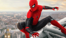 Kevin Feige Breaks Down the Surprise Connection Between Sam Raimi's 'Spider-Man' and 'Far From Home'