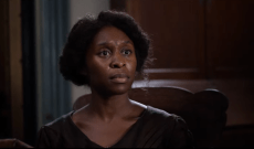 'Harriet' Trailer: Cynthia Erivo Fights For Freedom as Harriet Tubman in Oscar Hopeful