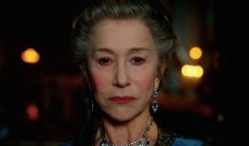 'Catherine the Great' Trailer: Helen Mirren Is a Ruthless Ruler in HBO Limited Series