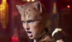 'Cats' and 'Dolittle': Here's How Box-Office Disasters Happen