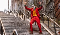 Creating Unstable New York States of Mind for Todd Phillips' 'Joker' and Edward Norton's 'Motherless Brooklyn'