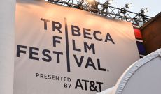 Tribeca Film Festival: Documentary 'Jimmy Carter Rock & Roll President' Will Open 19th Edition