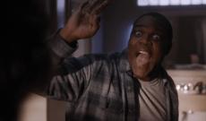 'Room 104' Trailer: Season 3 Unveils Another Crazy Good Cast, Director List —Watch