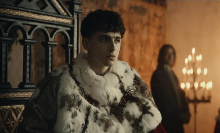 From Marriage Story to The Irishman, Netflix Oscar Stock On